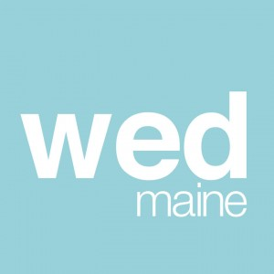 Maine wedding photographers were published in Maine magazine and Anne Schmidt was one of them.