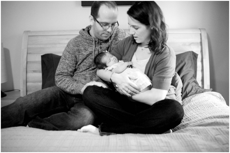 family photography in Boston, MA