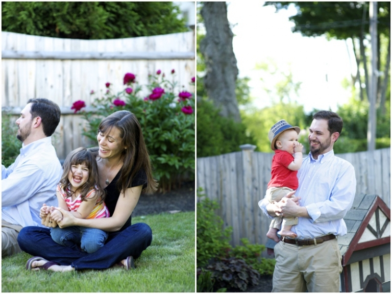 brother and sister photos in Bangor