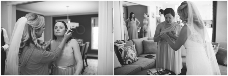 Portland Maine wedding photographer_0005