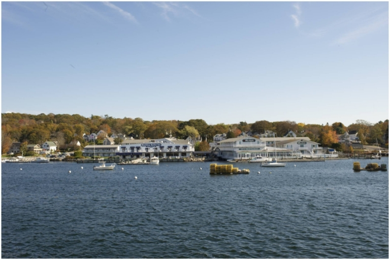 Boothbay Harbor wedding Fisherman's Wharf by Anne Schmidt Photography_0001