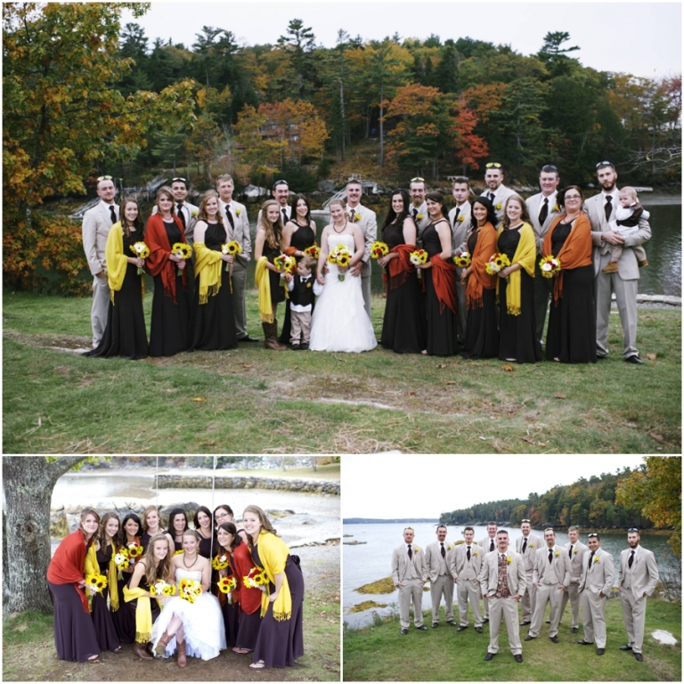 Boothbay Harbor wedding Fisherman's Wharf by Anne Schmidt Photography_0016