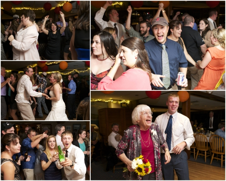 Boothbay Harbor wedding Fisherman's Wharf by Anne Schmidt Photography_0021