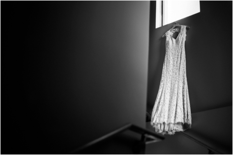 Houstonian Hotel wedding by Anne Schmidt Photography_0006