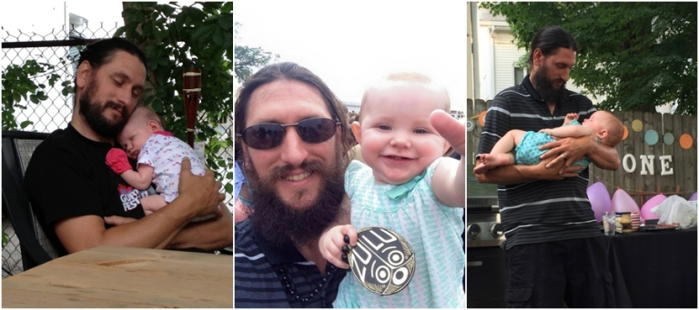 Grooms who are now fathers_0001