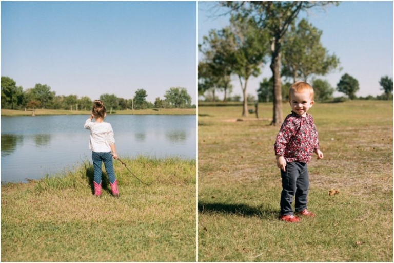 Houston and Katy Texas family photographer