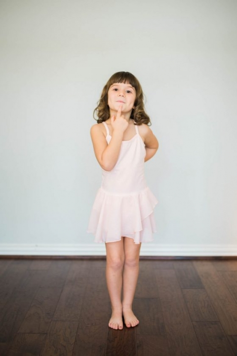 childrens-ballet-portrait